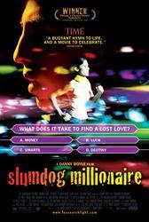 slumdogmillionaire_galleryposter.jpg