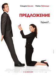 proposal_ver2.jpg