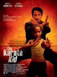 karate_kid_ver2.jpg
