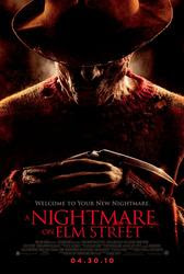 nightmare_on_elm_street_ver2.jpg