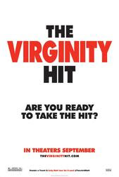 The_Virginity_Hit_2010.jpg