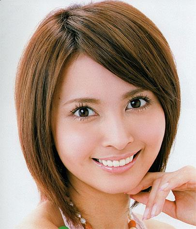 Japanese Hairstyles 2010 Haircut Styles offers all kinds of Hairstyles in