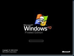 Pirated_windows_xp
