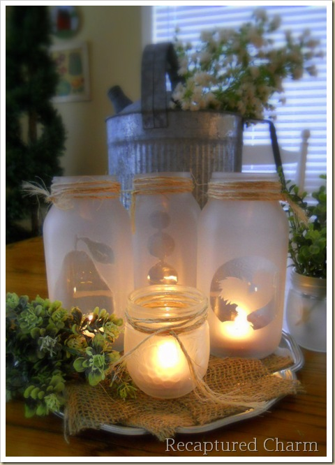 mason jar tea lights 045a