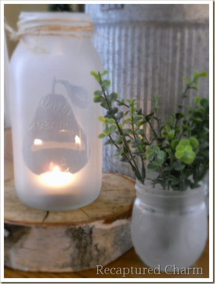 mason jar tea lights 048a