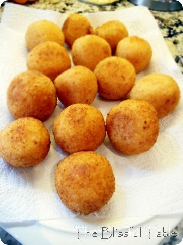 rice balls 021a