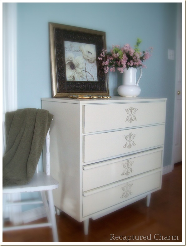heirloom white dresser 013a
