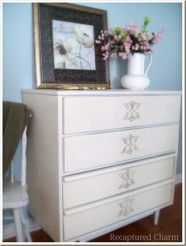 heirloom white dresser 008a
