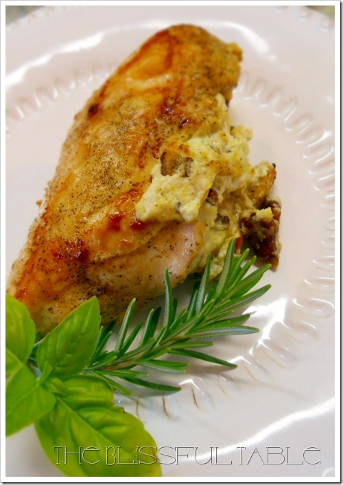 stuffed chicken breast 007a