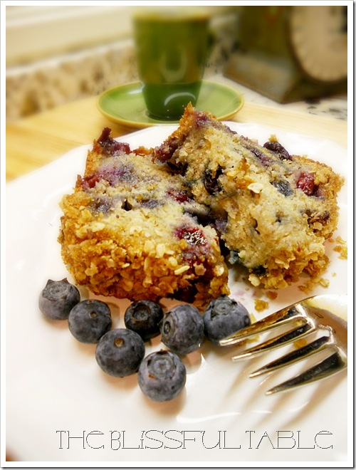 blueberry banana bread 016a