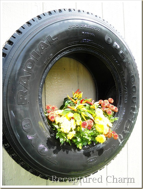 fall tires 010a