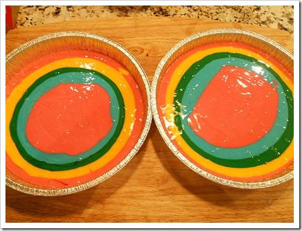 rainbow cake 013a