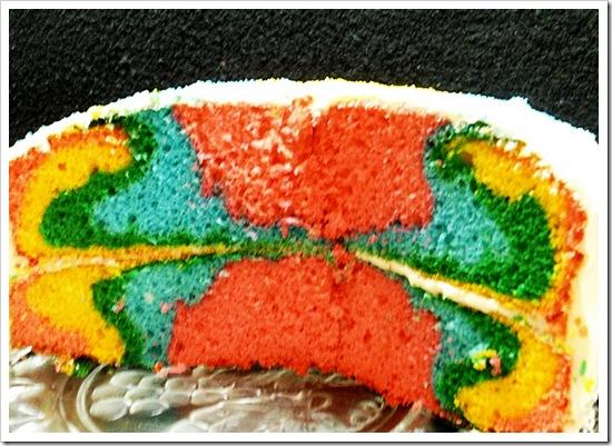 rainbow cake 022a