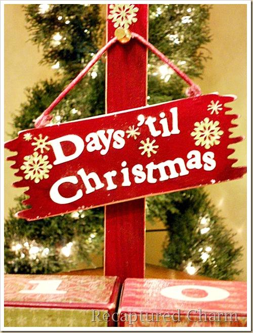days til christmas calendar 062a