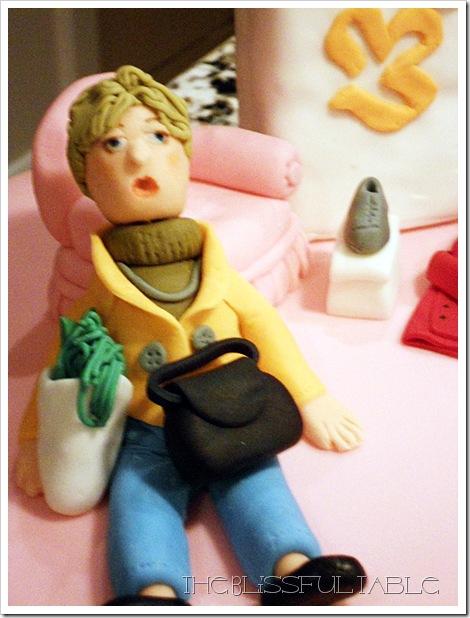 Shopping Cake 026a