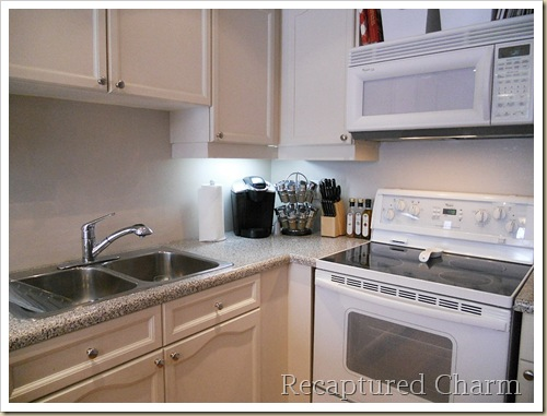 stainless steel backsplash 007a