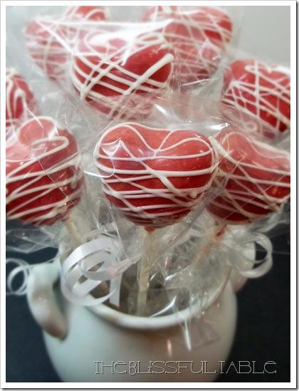 Valentine Cake pops 016a