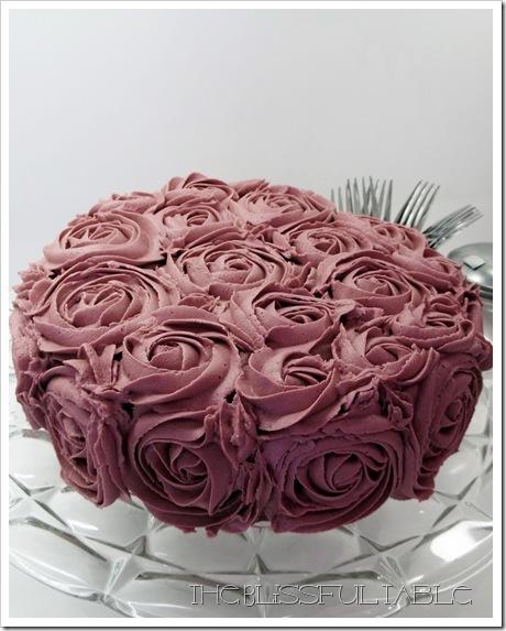 Roses Cake 036b