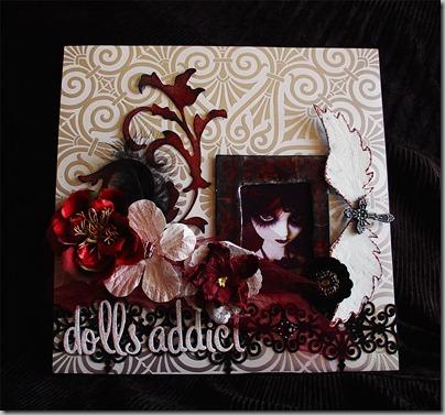Dolls-addict---Page