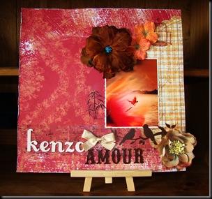 Kenzo-Amour