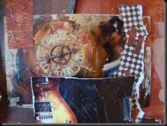 Grunge-Guitar-detail7