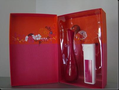 Boite-Parfum-ouverte