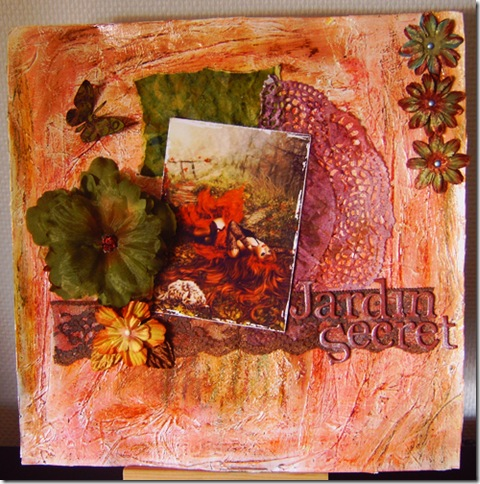 Jardin-Secret---Rowan