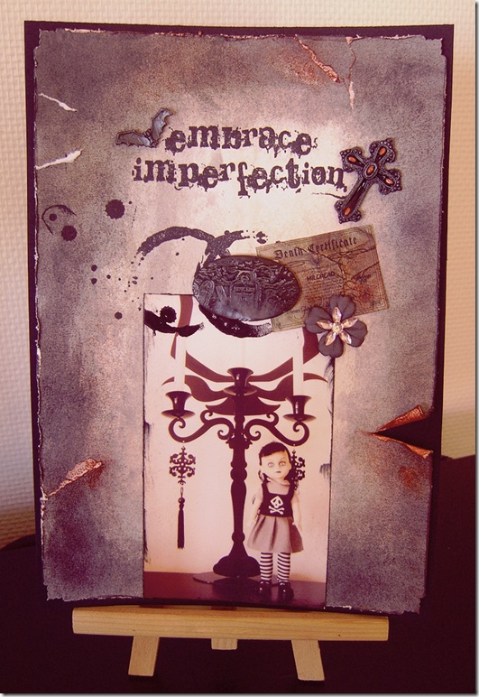 Embrace-Imperfection