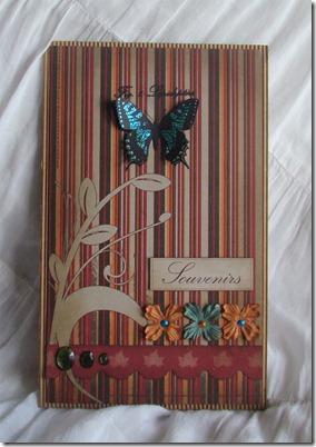 Carte-Souvenirs-03