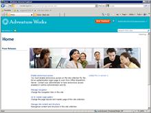 webpartversion1