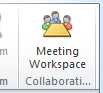 MeetingWorkspace8