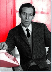 Julio_Ramón_Ribeyro