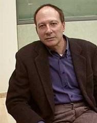 Ignacio_Gómez_de_Liaño
