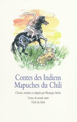 contes mapuches EDL