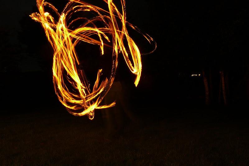 Quelques tornades de feu... P1090022