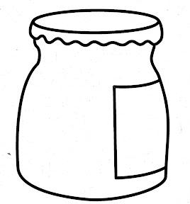 image0-28.jpg