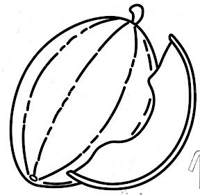 image0-15.jpg