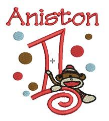 aniston mockup 3