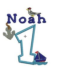 noah mockup 2