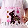 JGublersPhotography-20100805-Stitcheroos-004-Detail