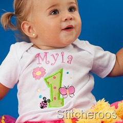 JGublersPhotography-20100805-Stitcheroos-013-Shirt