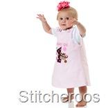 JGublersPhotography-20100805-Stitcheroos-003-Square