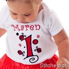 JGublersPhotography-20100805-Stitcheroos-029-Shirt