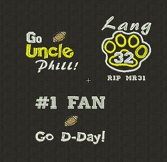 uncle phil mockup 4