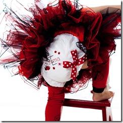 JGublersPhotography-20100930-Stitcheroos-008