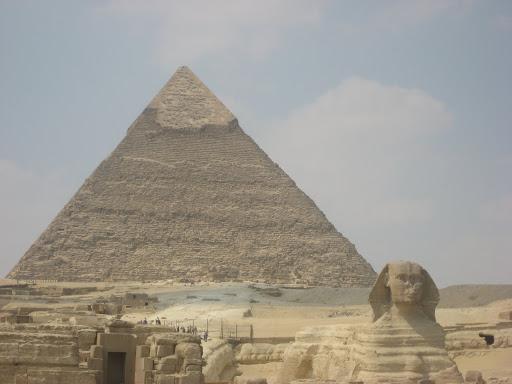 external image Egypt+and+Jordan+2007+027.jpg