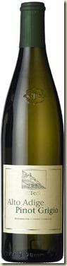 Pinot-Grigio-2009-33500201209