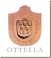 Otella1