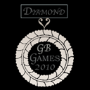 GB2010_Diamond[1]