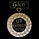 GB2010_Gold[1]